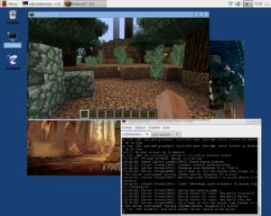 rp3_minecraft